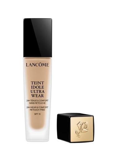 Lancome Lancome Teint Idole Ultra Wear 038 Fondöten Ten